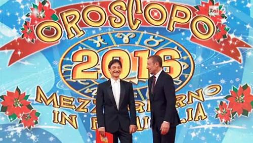 Oroscopo 2016 di Paolo Fox: Ariete, Toro e Gemelli, ecco le previsioni
