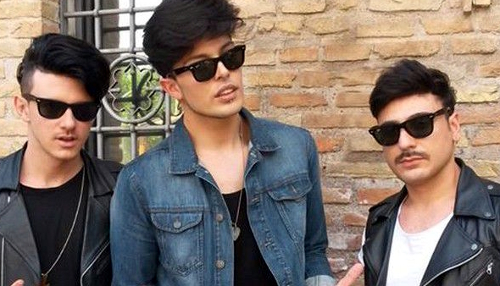Amici 15, anticipazioni del 5 dicembre 2015: ospiti Stash and The Kolors, sfida immediata per i Metrò