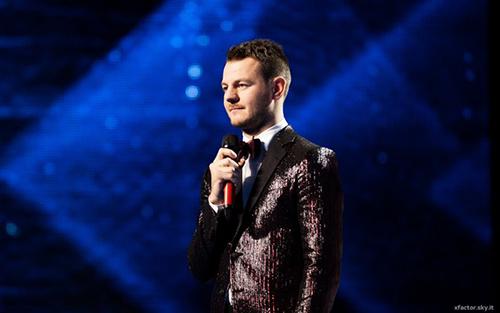 Anticipazioni X Factor 2015: la semifinale, Marco Mengoni e Lorenzo Fragola ospiti, info streaming
