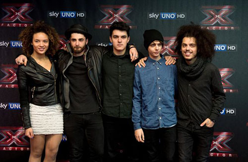 X Factor 2015, anticipazioni finale: diretta anche in chiaro, Coldplay, Cremonini e Michele Bravi ospiti, info streaming