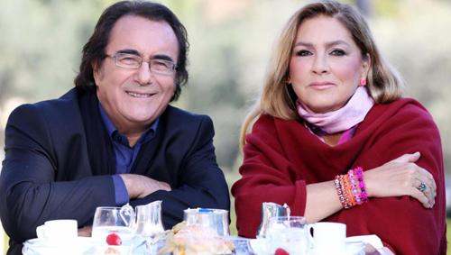 Così lontani così vicini, 29 gennaio 2016: le storie della seconda puntata con Al Bano e Romina