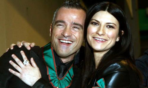 Sanremo 2016, anticipazioni: da Laura Pausini a Eros Ramazzotti, Cristina D'Avena e Renato Zero, gli ospiti