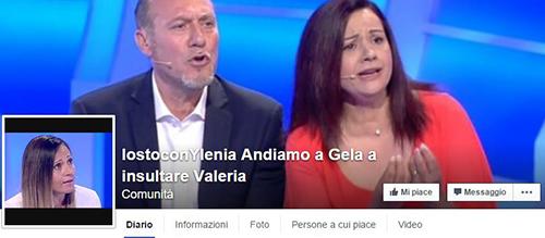 C'è posta per te: la storia di Ylenia indigna il web, lei ringrazia su Facebook – VIDEO