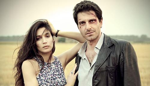 L'Ispettore Coliandro, il ritorno: anticipazioni su cast e trama con Giampaolo Morelli, info streaming