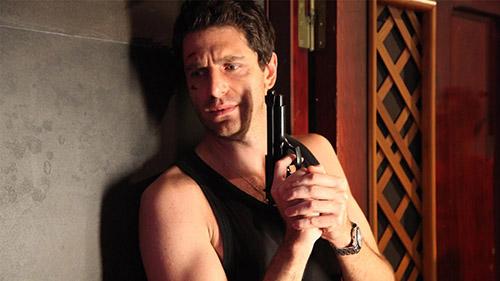 L'ispettore Coliandro, anticipazioni del 29 gennaio 2016: la trama del nuovo episodio, info streaming