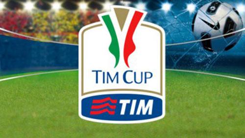 Ascolti Tv, 20 gennaio 2016: Lazio-Juventus a 6,5 mln; Femmine contro maschi a 3,3 mln