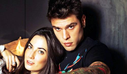 Fedez si racconta: la polemica del 'cu*o', i nuovi progetti musicali ed X Factor
