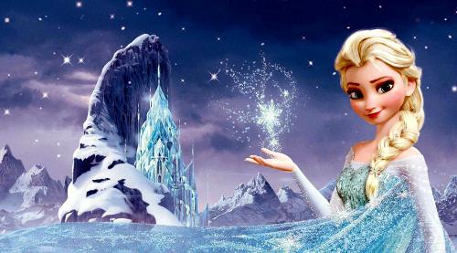 Film in Tv, Frozen – Il regno di ghiaccio: oggi, venerdì 1 gennaio 2016 su RaiUno, trama e info streaming