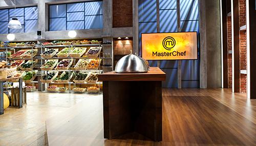 Anticipazioni MasterChef Italia 5, quinta puntata del 14 gennaio e info streaming