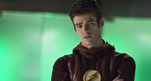 The Flash 3, anticipazioni episodio The Present 28 febbraio: 3×09 – VIDEO promo