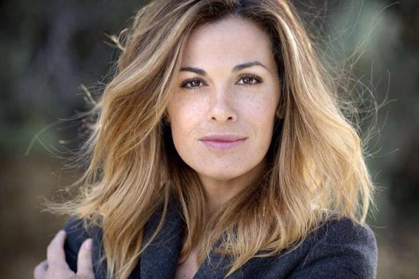 Sanremo 2016, primi 'no' per Carlo Conti: Vanessa Incontrada impegnata, Laura Chiatti smentisce