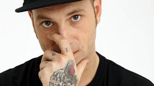 SANREMO 2016: Clementino con la canzone 'Quando sono lontano' – TESTO e COVER