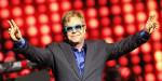 20/07/2015 Madrid, Teatro Real, concerto di Elton John