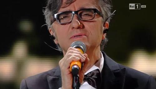 Sanremo 2016: gli Stadio vincono la finale del Festival con 'Un giorno mi dirai' – VIDEO e TESTO