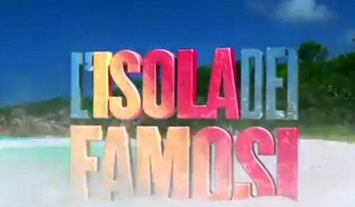 Isola dei Famosi 2016, anticipazioni del 28 marzo: chi verrà eliminato? Info diretta e replica streaming