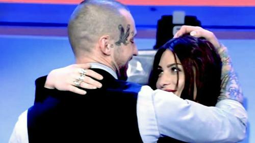 Gossip Uomini e Donne: Manuel Vallicella lascia il programma, tornerà come nuovo tronista?