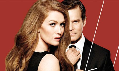 The Catch: al via la nuova serie tv di Shonda Rhimes, le anticipazioni