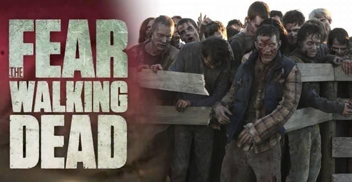 Fear The Walking Dead 2, al via il 10 aprile: le anticipazioni e la trama del primo episodio