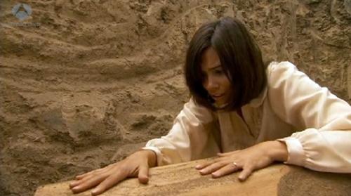 Il Segreto, anticipazioni e trame dal 26 al 30 aprile 2016: la tomba di Gonzalo è vuota, Maria torna in Villa