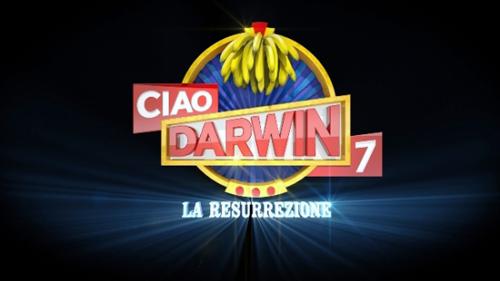 Ciao Darwin 7 – La Resurrezione, anticipazioni ultima puntata 6 maggio 2016: Mondo Reale VS Virtuale