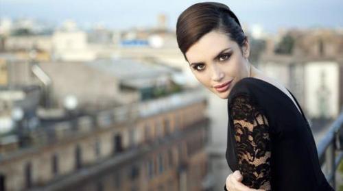 Ilenia Pastorelli vince il David di Donatello 2016: dal Grande Fratello alla grande prova di attrice, ecco chi è