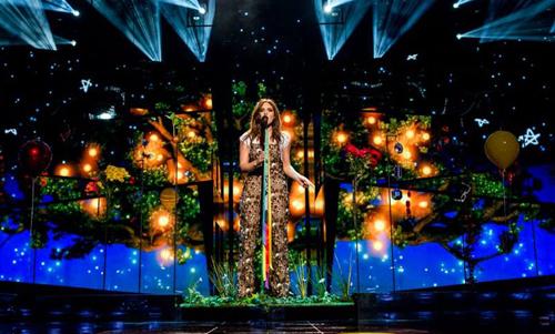 Eurovision 2016: vince l'Ucrania e la Russia si scaglia contro, Francesca Michielin 16esima ringrazia i fan – VIDEO