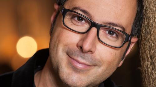 Ballando con le stelle 2017, anticipazioni: Luca Bianchini sostituirà un giudice del talent, chi?