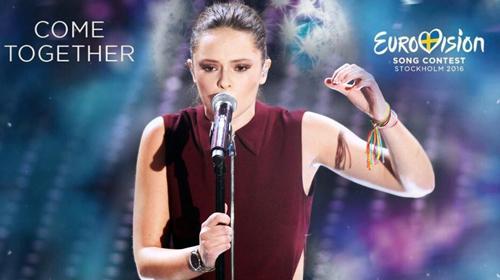 Eurovision Song Contest 2016, finale: anticipazioni 14 maggio, Francesca Michielin vincerà? Info social