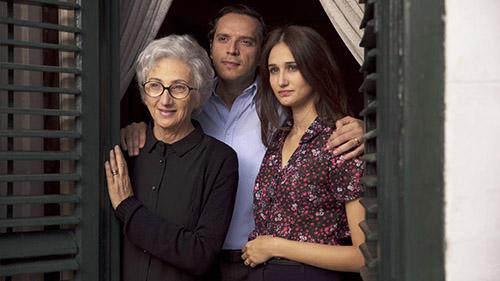 Felicia Impastato, il film di RaiUno con Lunetta Savino: stasera 10 maggio, anticipazioni, info streaming e replica