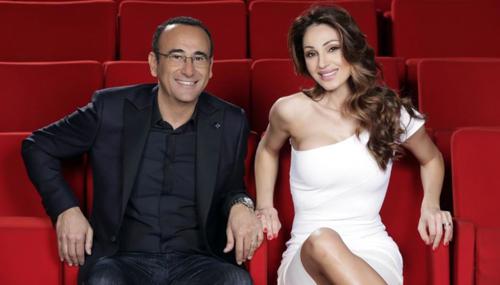 I Migliori Anni, anticipazioni ultima puntata 26 maggio: The Kolors, Al Bano, Orietta Berti e Rettore tra gli ospiti