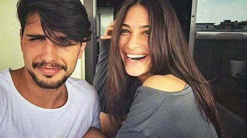 Uomini e Donne, anticipazioni: Ludovica Valli e Fabio Ferrara tornano in TV con il viaggio post scelta