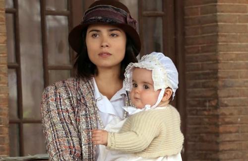 Anticipazioni Il Segreto, trame settimanali dal 30 maggio al 3 giugno 2016: Maria ed Esperanza sparite nel nulla!
