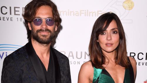 Gossip News: Ambra Angiolini presenta Lorenzo Quaglia, il nuovo fidanzato dopo la separazione da Renga
