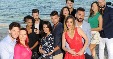Temptation Island 2016 non va in onda: l'attentato a Nizza sconvolge il mondo, i vergognosi commenti web