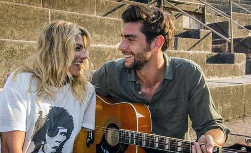 Wind Music Awards 2016, anticipazioni 8 giugno: grande attesa per Emma Marrone e Alvaro Soler in duetto