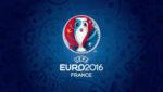 euro 2016-2