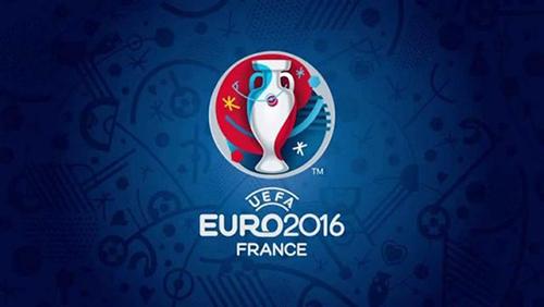 Euro 2016 in Tv, tutte le partite di oggi 15 giugno: stasera Francia-Albania, diretta Rai, Sky e streaming