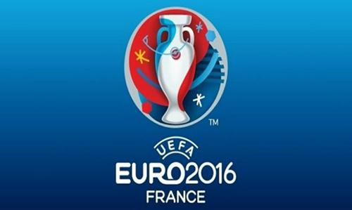 Euro 2016 in Tv: dove vedere tutte le partite e l'Italia, programmazione Rai, Sky e streaming