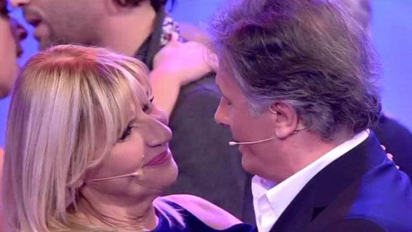 Speciale Uomini e Donne, oggi 3 giugno dalle 21.10: Gemma Galgani e Giorgio Manetti, info streaming