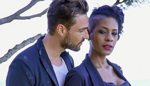 Temptation Island 2016, anticipazioni e cast: Davide Tresse e Georgette Polizzi, ecco chi sono