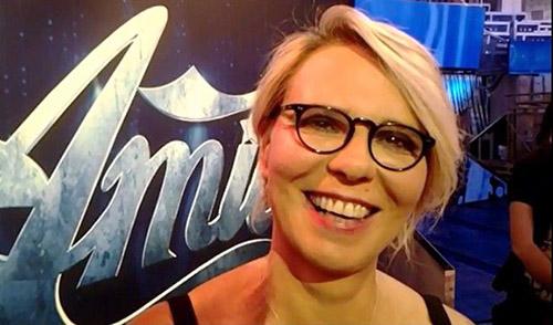 Maria De Filippi resta a Mediaset: rinnovato contratto in esclusiva per cinque anni, le dichiarazioni