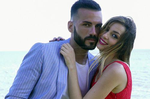 Temptation Island 2016, anticipazioni e cast: Valeria Vassallo e Roberto Ranieri, ecco chi sono