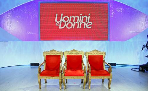 Uomini e Donne, anticipazioni: quando inizia? News trono gay e probabili tronisti da Temptation Island