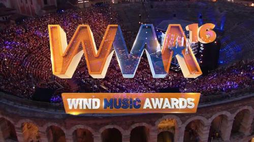 Wind Music Awards 2016, anticipazioni 7 giugno: Emma, Alessandra Amoroso, Laura Pausini, Marco Mengoni tra gli ospiti