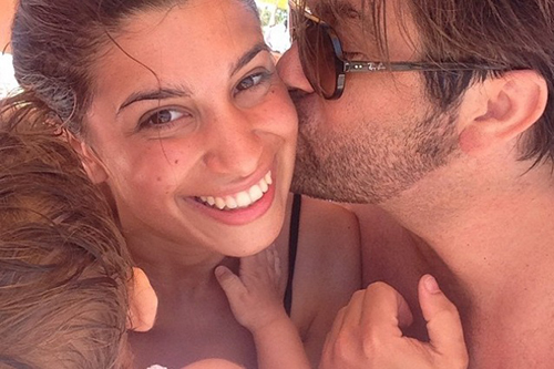 Gossip news: Patrick e Martina del Grande Fratello si sono lasciati, parlano Vincenzo e Giovanna, ballerini di Amici dopo la lite