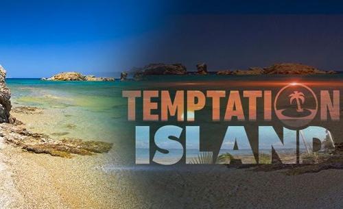 Replica Temptation Island Ultima Puntata 2016: Witty Tv e Video Mediaset