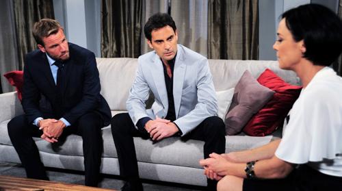 CentoVetrine, anticipazioni dal 18 al 22 luglio 2016: ecco le trame settimanali della soap italiana