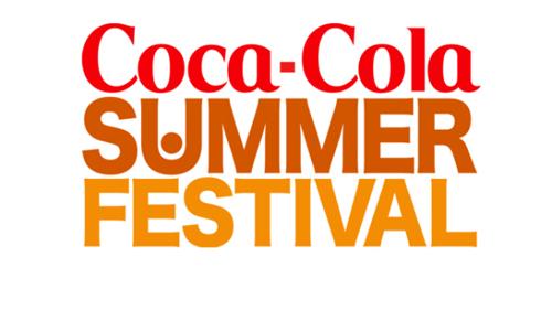 Coca Cola Summer Festival 2016, ultima puntata 25 luglio: chi vincerà? Ospiti, diretta e replica streaming