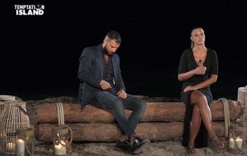 Temptation Island 2016, anticipazioni 26 luglio: Roberta lascia Flavio e Valeria chiede il confronto? Info streaming