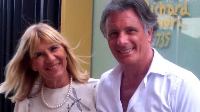 Gossip News Uomini e Donne: Gemma Galgani e Giorgio Manetti in prima serata? Le anticipazioni